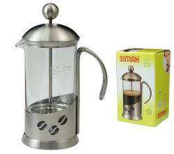 SIMAX Kávopres 400 ml cena od 329 Kč