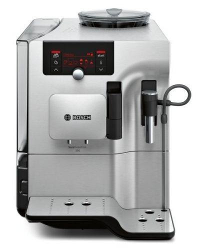 Bosch TES80329RW cena od 23489 Kč
