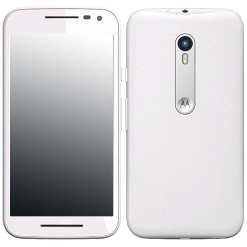 Motorola Moto G 3.gen XT1541