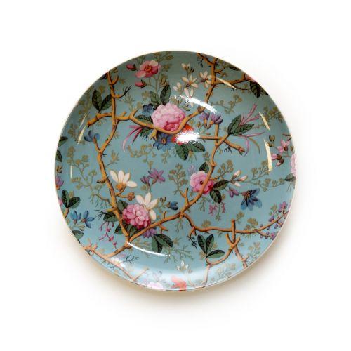 Maxwell & Williams Victorian Garden dezertní talíř cena od 299 Kč