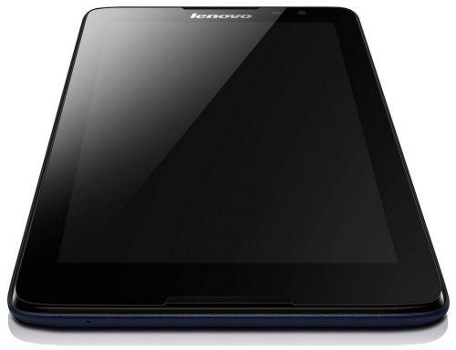 Lenovo TAB 2 A8-50LC 16 GB cena od 4375 Kč