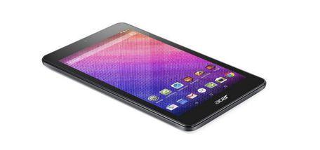 ACER Iconia B1-760HD-K057 16 GB cena od 2485 Kč