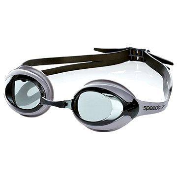 Speedo Merit brýle