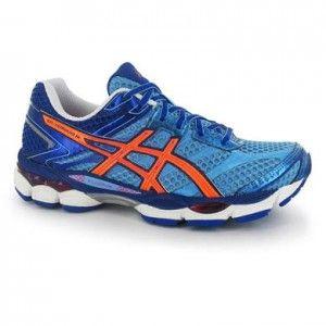 Asics Gel Cumulus 16 Ladies Running Shoes boty