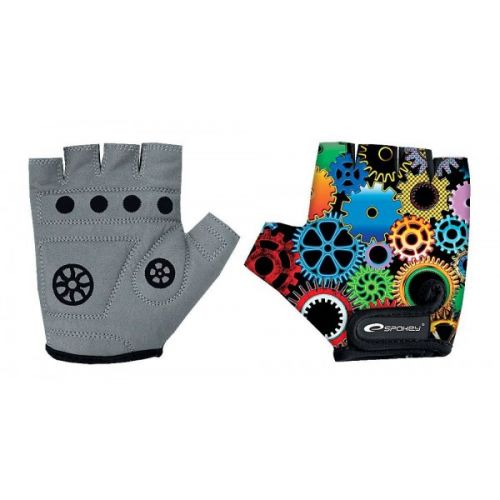 Spokey Bolt rukavice