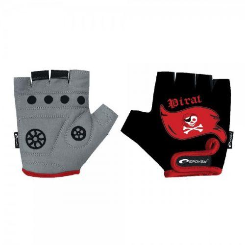 Spokey Pirate rukavice