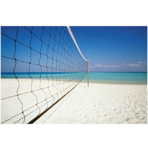 SPARTAN Síť na plážový volejbal