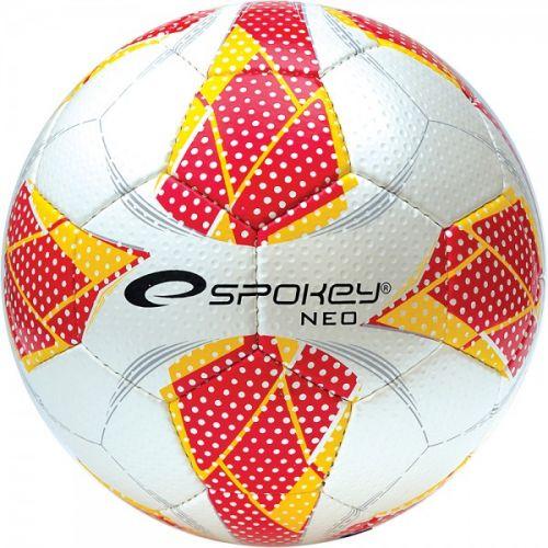 Spokey Neo míč