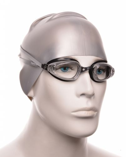 Aqua Sphere K180 brýle
