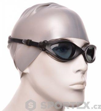 Arena Imax Pro brýle