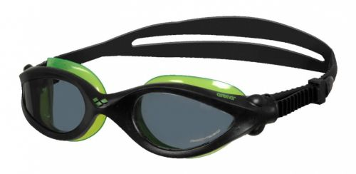 Arena Imax Polarized brýle