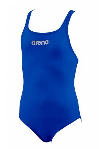 Arena Malteks junior plavky