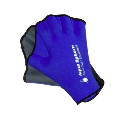 Aqua Sphere rukavice