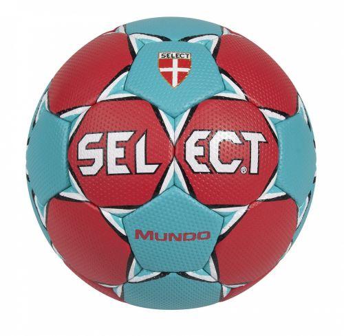 Select Mundo míč