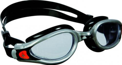Aqua Sphere Kaiman Exo brýle