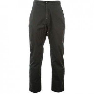 Chillaz Rookie Pants Mens kalhoty