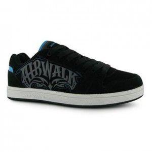 Airwalk TripleX Shoe Junior boty