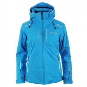 Nevica Vail Ski Jacket Ladies bunda
