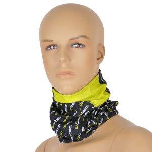 W-TEC Tampa šátek