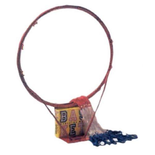 Master Basketbalová obroučka se síťkou