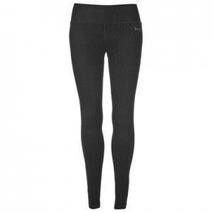 USA Pro Tight Pants Ladies kalhoty