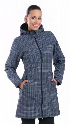 Alpine Pro ASHERAH kabát