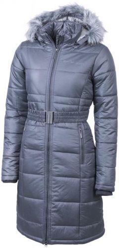 Alpine Pro THERESE kabát
