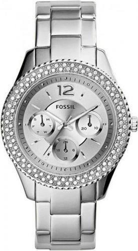 Fossil ES 3588