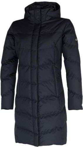 Hannah Ellice kabát