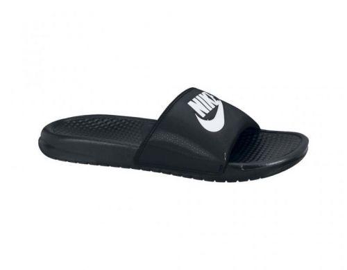 Nike BENASSI JDI 343880090 boty