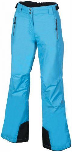 Alpine Pro FLEMERA kalhoty