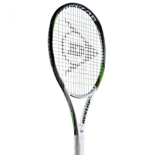 Dunlop BIOMIMETIC S 4.0 Lite