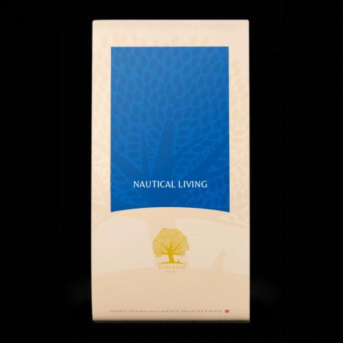 Essential Foods Essential Nautical Living 12,5 kg