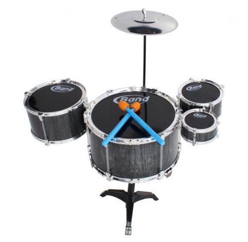 Alltoys: Set bubnů - Alltoys cena od 0 Kč