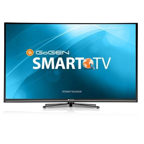 Gogen TVH 32E384 cena od 5990 Kč