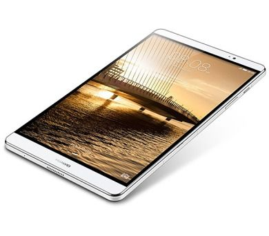 Huawei M2 16 GB cena od 6480 Kč