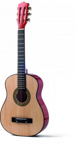 Woody Kytara klasik