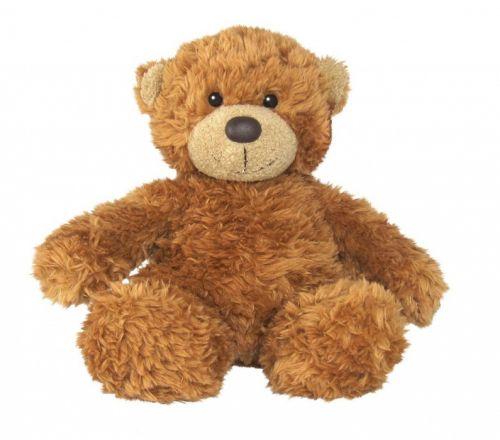 Alltoys Medvěd Bonnie světlý plyšový 22 cm cena od 106 Kč