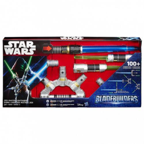 Hasbro Star Wars epizoda 7 základní světelný meč cena od 1297 Kč
