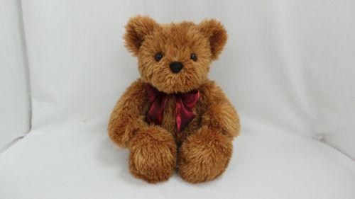 Alltoys Medvěd plyšový hnědý 81 cm cena od 798 Kč