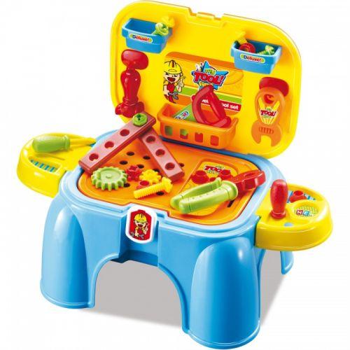 Buddy Toys BGP 1030 cena od 329 Kč