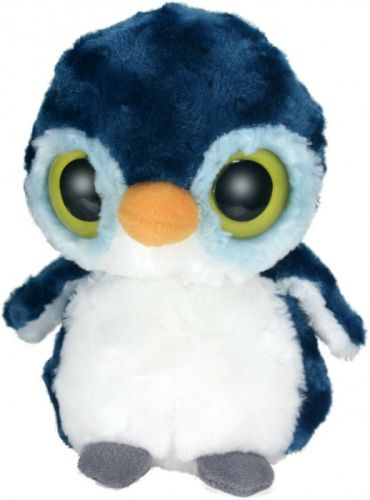 Alltoys Yoo Hoo tučňák 15 cm cena od 116 Kč