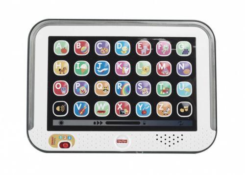 Mattel Fisher Price Smart Stages tablet cena od 407 Kč