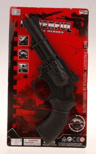 Alltoys Pistole 6082 cena od 20 Kč