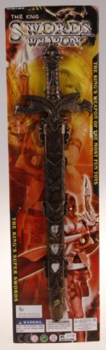 Alltoys Meč 913B cena od 50 Kč