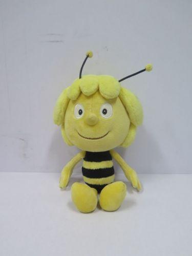 Alltoys Včelka Mája 30 cm cena od 0 Kč