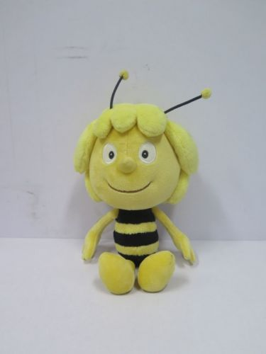 Alltoys Včelka Mája 30 cm