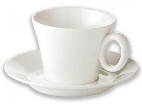 Tescoma Allegro Šálek na cappuccino s podšálkem cena od 0 Kč