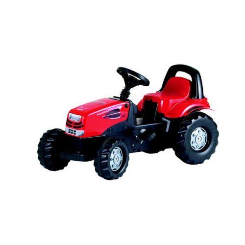 AL-KO Šlapací traktor KidTrac cena od 2783 Kč