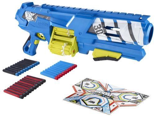 Mattel BOOMco Spinsanity 3 cena od 0 Kč